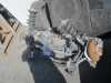 BMW 320i 320 325i 325  - Suspension - complete