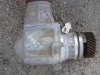 Honda - DIFFERENTIAL - prv f358288