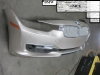 BMW 320 328 335 Front Bumper Cover Assembly 4D SENSOR TYPE NICE