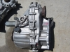 Land Rover - Transfer Case SHIFT MOTOR IS NOT INCLUDED- 845 422 8031