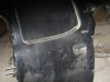 Toyota - 4 DOOR LEFT REAR DOOR SR5- 4D R