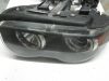 BMW - Headlight - L