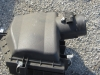 Lexus - Air Cleaner Box air flow meter UPPER PART ONLY - 22204 0v020