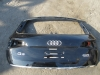 Audi Q5 - REAR GATE REAR HATCH  - station wagon