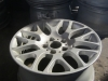 BMW - Alloy Wheel Rim- 6775610
