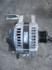 Lexus - Alternator - 994
