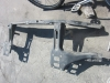 Land Rover - RADIATOR SUPPORT - FRONT
