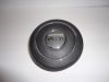 Jeep  Liberty Front Driver Steering Wheel Air Bag- Air Bag - ABR