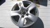 Audi - Alloy Wheel - 8E0601025B