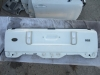 Land Rover - REAR GATE LOWER TAIL GATE TAILGATE TRUNK LID - HSE