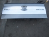 Ford F150  PLATINUM TAILGATE REAR TAIL GATE - Tailgate  - TAILGATE