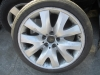 BMW - Alloy Wheel RIM- 6761555
