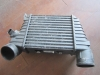 BENTLEY - INTERCOOLER - 3W0145804C