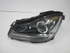 Mercedes Benz - Headlight - 2048204739