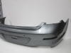 BMW - Bumper - ALPINA B6 BI TURBO GRAN COUPE