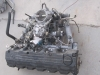 Mercedes Benz 300E - Cylender head - 1031411601