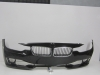 BMW 3 SERIES F30 F31 SEDAN FRONT BUMPER COVER- Bumper - 51117308347