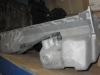 BMW M3 Oil Pan - 7830385