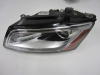 Audi - Headlight - 8R0941031E