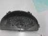 Mercedes Benz - speedo cluster - 163