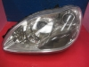 Mercedes Benz - Headlight - A2208202761