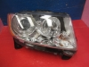 Jeep - Headlight - 55079380AI