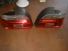 BMW - TAILLIGHT TAIL LIGHT - 0011