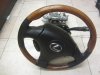 Lexus - Air Bag - STEERING WHEEL