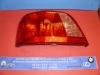 Mitsubishi - TAILLIGHT TAIL LIGHT - 2XL939005