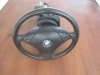 BMW - Steering Wheel - Steering Column - BMW