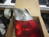 BMW - TAILLIGHT TAIL LIGHT - 63217164473
