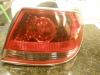 Lexus - TAILLIGHT TAIL LIGHT - PASSENGER