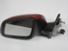 BMW - DOOR MIRROR - LFR