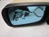 BMW - DOOR MIRROR - L