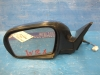 Subaru Used Auto Parts - Mirror Door - wrx5