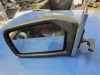 Mercedes Benz - DOOR MIRROR - 1238110361