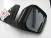 Mitsubishi - DOOR MIRROR - R