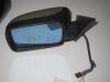 BMW - Mirror Door - 9 WIRE