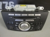 Mazda - AM FM RADIO CD STEREO PLAYER - BBM266AROA