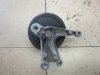Mercedes Benz - Pully - 2722340339
