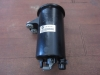 BMW - POWER STEERING RESRVOIR TANK - 10617211