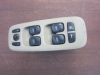 Volvo - Window Switch - 30658146