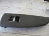 Mercedes Benz - Window Switch - 2217201889