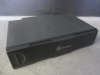 Mercedes Benz - CD Changer - 2208274642