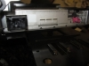 BMW - Satellite Radio Receiver - 65129119346