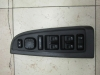 Chevy - Window Switch - 15186208