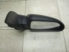 Chevy - Mirror Door RIGHT PASSENGER  - 25841230