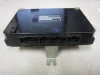 Nissan - Amplifier Amp - 27512 31P06