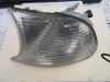 BMW - Marker Light - 6904307