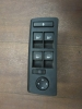BMW - Window Switch - 6907499